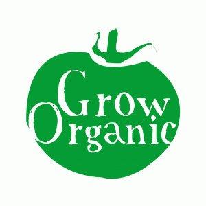 Dirt Goddess Super Seeds  5 Bulk Organic Green Sprouting Calabrese Broccoli (1 Lb)