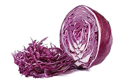 (Red/Purple)