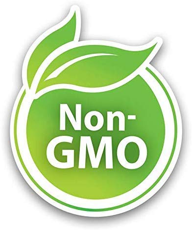 100% Non-GMO! by Black Duck Brand 35 Different Varieties