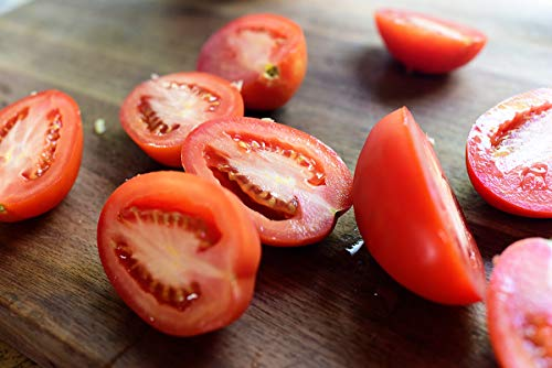 1 Selling Tomato Hot Pick & ON SALE!
