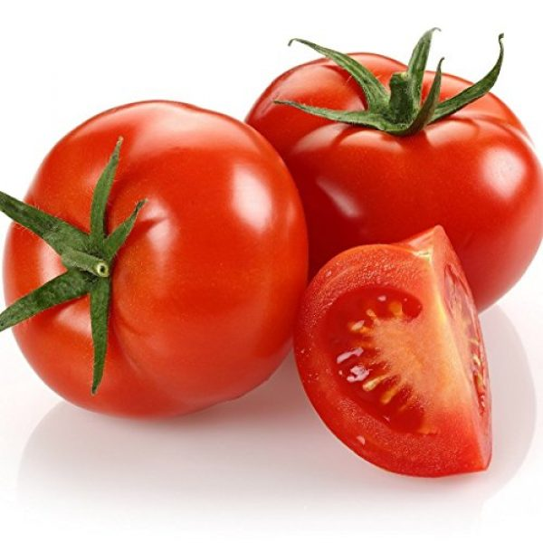 Isla's Garden Seeds Organic Seed 3 Marglobe Tomato 500+Seeds, Premium Heirloom Seeds, Top Selling Tomato Seeds, (Isla's Garden Seeds), Non Gmo Organic Survival Seeds, 90% Germination, Highest Quality