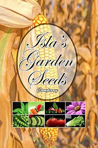 Non Gmo Seeds