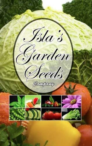 Highest Quality Seeds