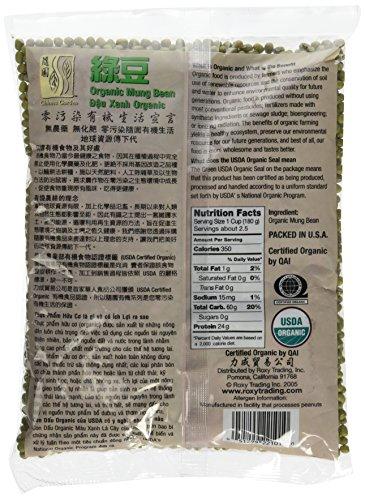Asian Cuisine & More